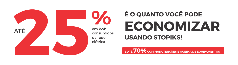 25-por-cento-economia-2