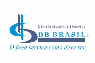 clientes-db_brasil