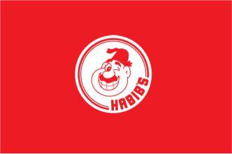 clientes-habibbs