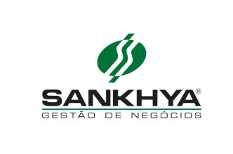 clientes-sankhya
