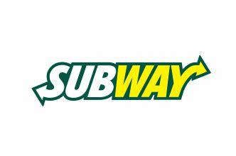 clientes-subway