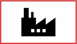 seg-industrial
